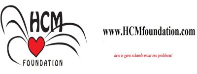 HCM foundation