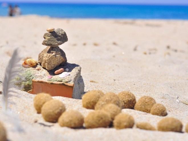 Zen Sardegna