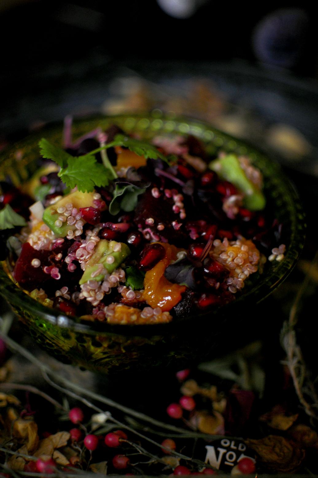 Quinoa-Salad-Super-Food