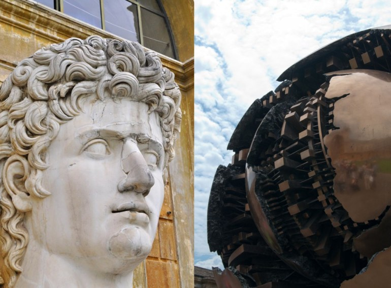 vatikan-museum