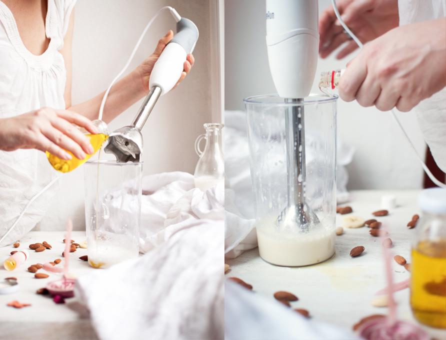 body-milk-selber-machen