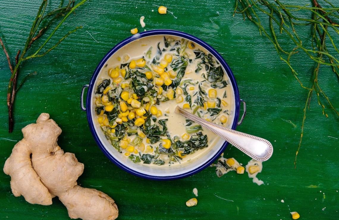 ginger-soup.jpg