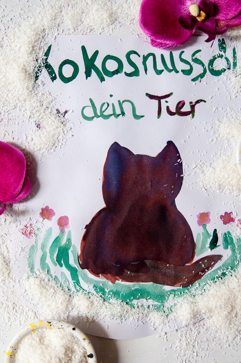 sonnenschutz-diy-12