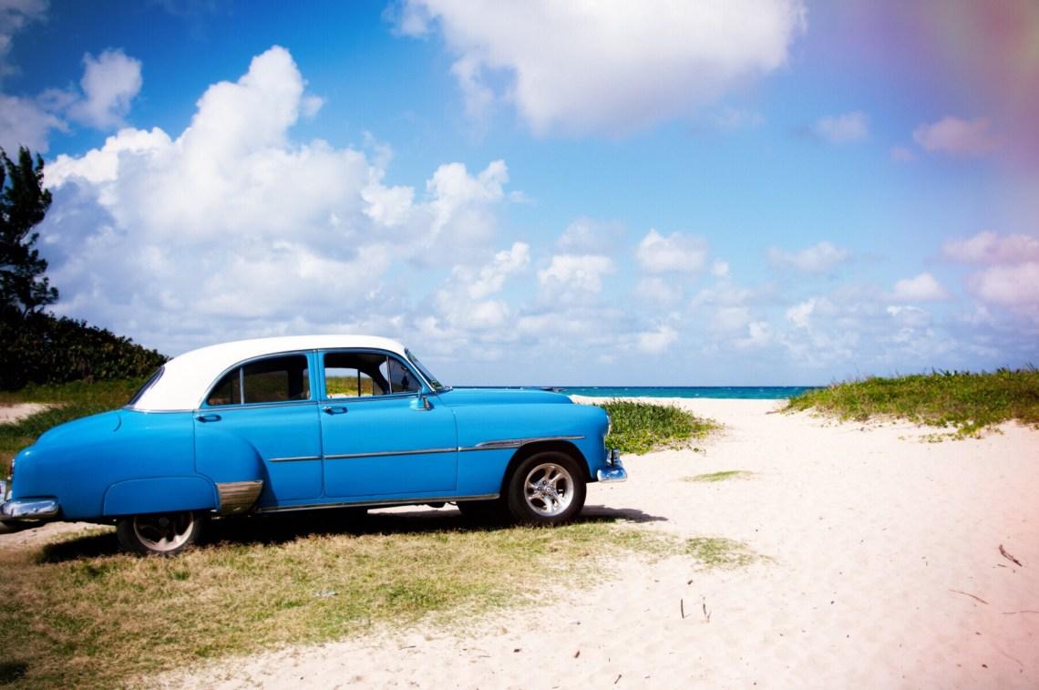 Havanna Auto