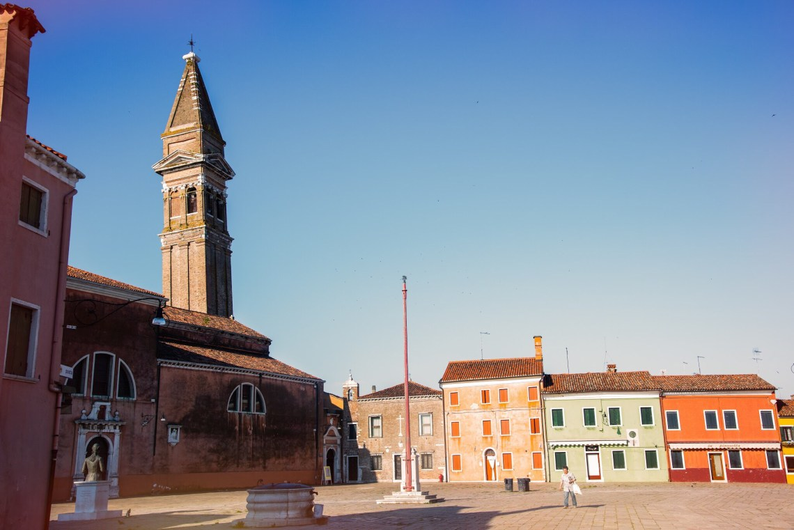 Burano middle