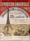 Expo1889pte_2