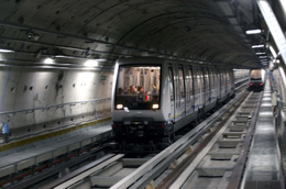 Metrotorino