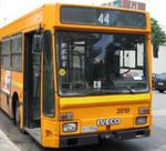 Bus_gtt