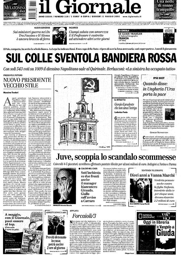Il-giornale-11-maggio-2006