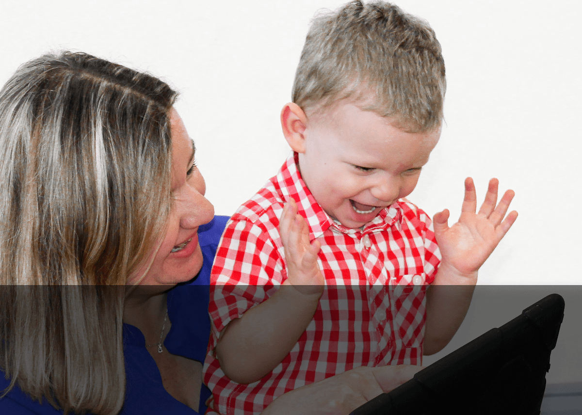 About Speech and language therapy (also known as Speech Therapy)