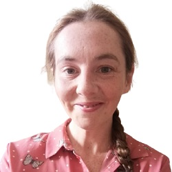 Paula Nash