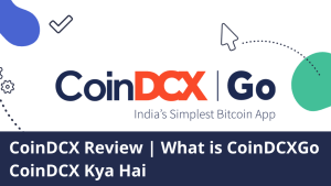 Read more about the article CoinDCX GO Review 2021 | CoinDCX Review