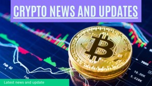 Read more about the article Crypto News Australia | Crypto News Live Update