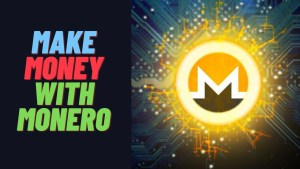 Read more about the article What is Monero? How does it work? What are its Advantages and Disadvantages?