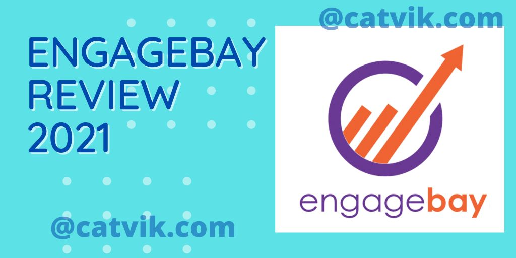 Engage bay review