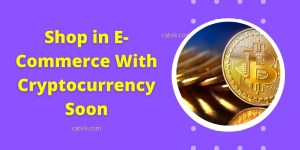 Read more about the article Will be able to shop in e-commerce with cryptocurrency soon, Amazon begins preparations.