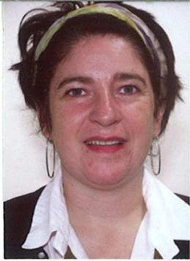 Helene Toussaint
