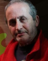 Lucas Bertels