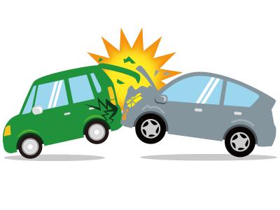 ポケモンGO 交通事故