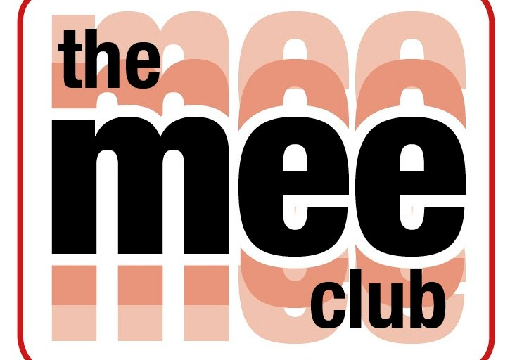 The Mee Club