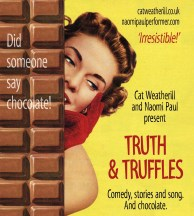 Truth and Truffles A5 2.jpg