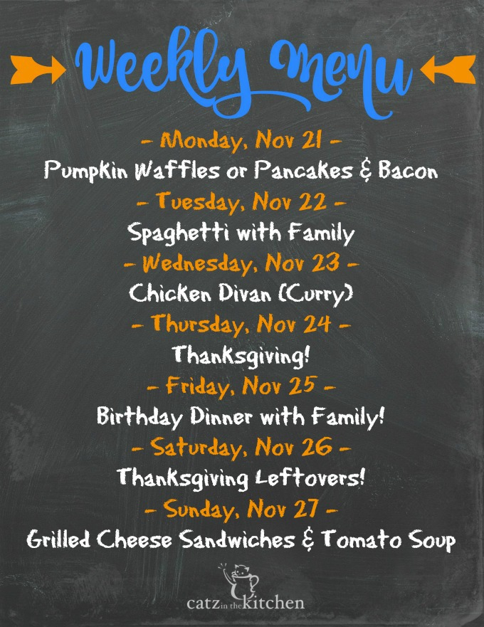 weekly-menu-nov-21