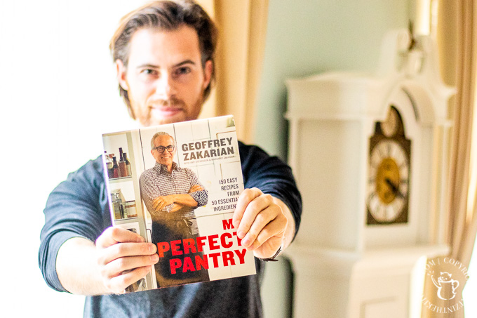 My Perfect Pantry   5 Cookbooks Every Home Cook Should Own