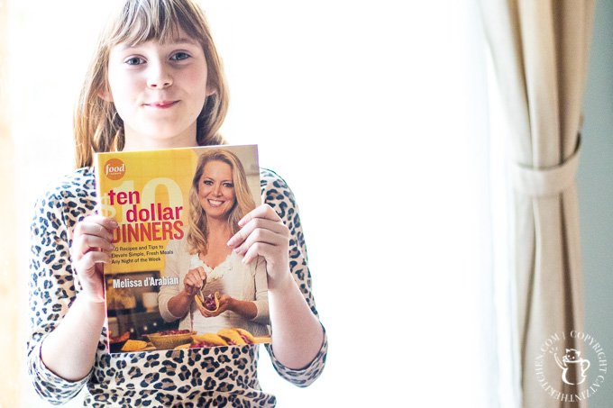 Ten Dollar Dinners   5 Cookbooks Every Home Cook Should Own