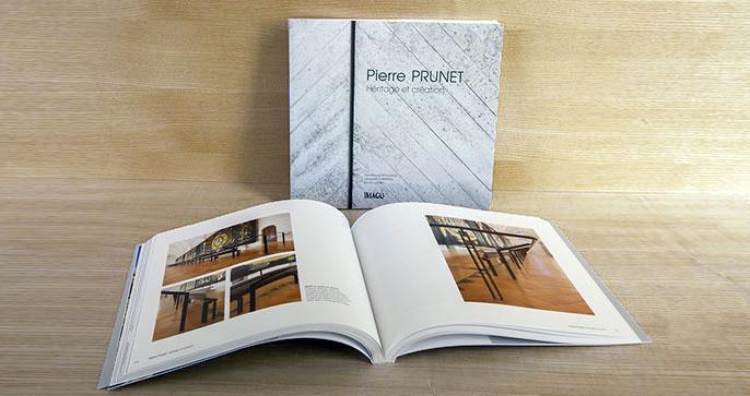 Pierre Prunet