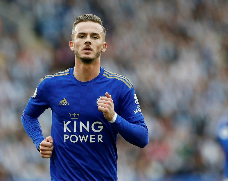 leicester-city-fc-maddison
