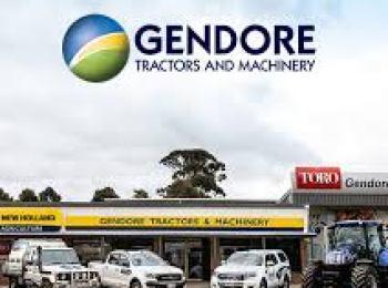 Gendore Tractors & Machinery