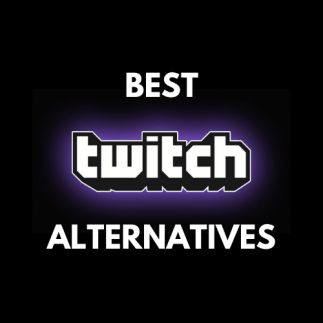 Twitch Alternatives for 2020