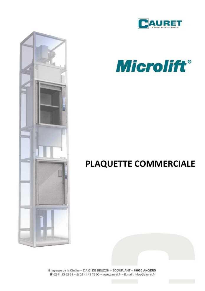 https://i2.wp.com/www.cauret.fr/wp-content/uploads/2014/01/Microlift_GB11PML02_Alta_00.jpg?fit=695%2C984