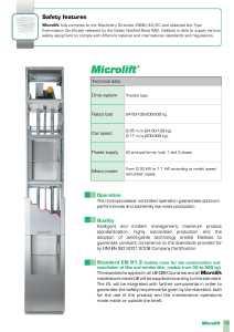 https://i2.wp.com/www.cauret.fr/wp-content/uploads/2014/01/Microlift_GB11PML02_Alta_19.jpg?fit=212%2C300