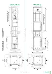 https://i2.wp.com/www.cauret.fr/wp-content/uploads/2014/01/Microlift_GB11PML02_Alta_21.jpg?fit=212%2C300