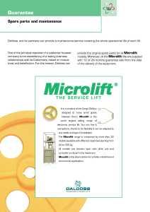 https://i2.wp.com/www.cauret.fr/wp-content/uploads/2014/01/Microlift_GB11PML02_Alta_26.jpg?fit=212%2C300