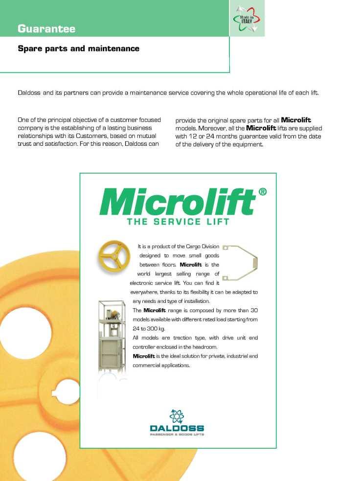 https://i2.wp.com/www.cauret.fr/wp-content/uploads/2014/01/Microlift_GB11PML02_Alta_26.jpg?fit=695%2C983