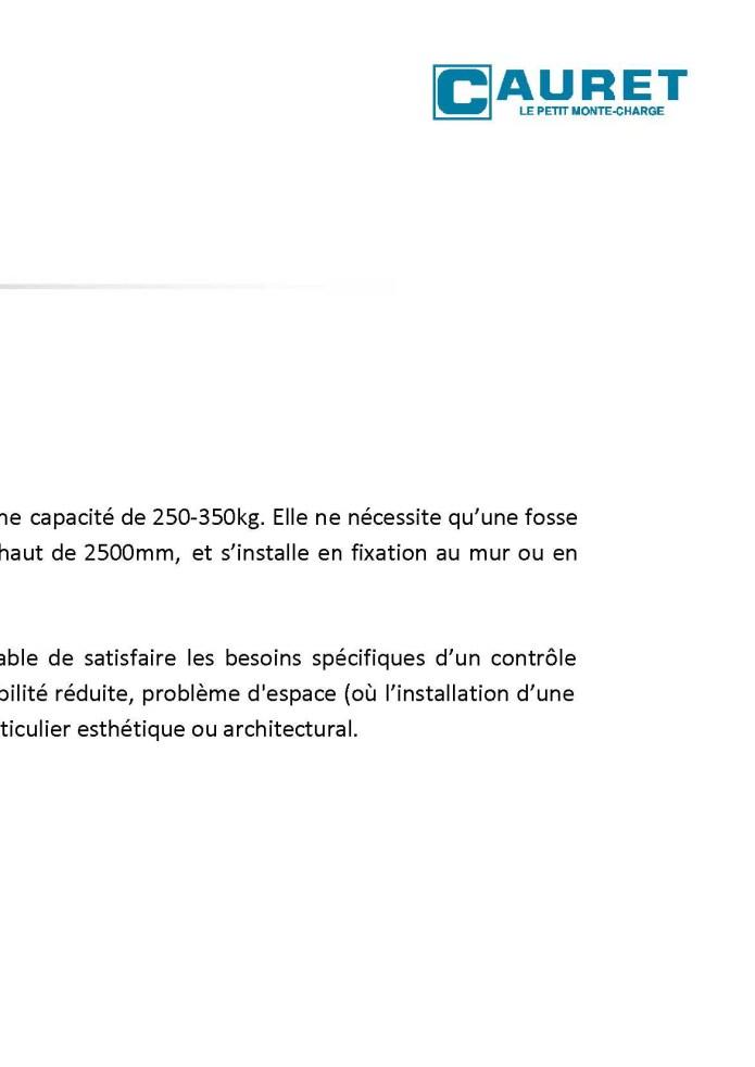 https://i2.wp.com/www.cauret.fr/wp-content/uploads/2014/01/page14-2.jpg?fit=695%2C983