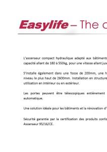 https://i2.wp.com/www.cauret.fr/wp-content/uploads/2014/01/page15-1.jpg?fit=212%2C300