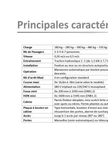https://i2.wp.com/www.cauret.fr/wp-content/uploads/2014/01/page16-1.jpg?fit=212%2C300