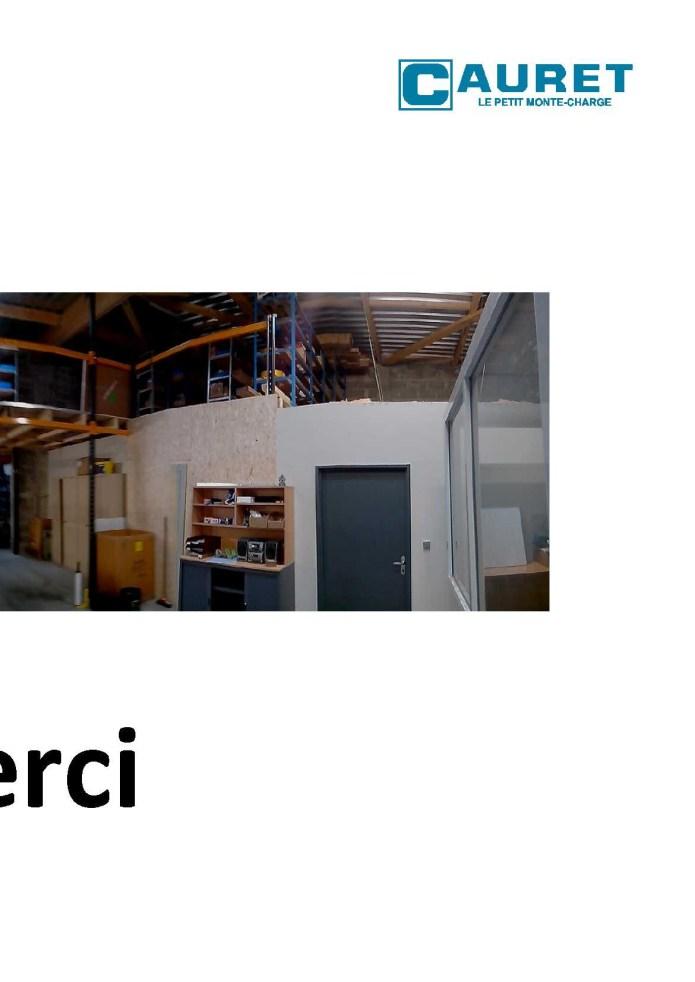 https://i2.wp.com/www.cauret.fr/wp-content/uploads/2014/01/page18-2.jpg?fit=695%2C983