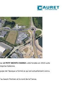 https://i2.wp.com/www.cauret.fr/wp-content/uploads/2014/01/page2-2.jpg?fit=212%2C300