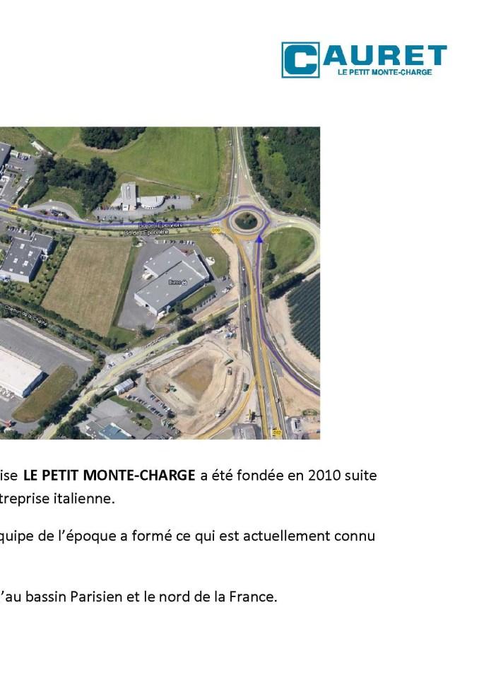 https://i2.wp.com/www.cauret.fr/wp-content/uploads/2014/01/page2-2.jpg?fit=695%2C983