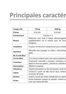 https://i2.wp.com/www.cauret.fr/wp-content/uploads/2014/01/page9-1.jpg?fit=212%2C300
