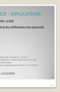https://i2.wp.com/www.cauret.fr/wp-content/uploads/2014/11/Diapositive03_resultat631.png?fit=195%2C300