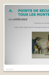 https://i2.wp.com/www.cauret.fr/wp-content/uploads/2014/11/Diapositive09_resultat57.png?fit=195%2C300