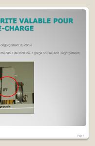 https://i2.wp.com/www.cauret.fr/wp-content/uploads/2014/11/Diapositive09_resultat571.png?fit=195%2C300