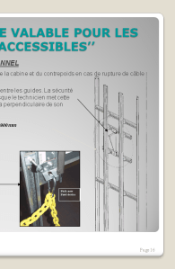 https://i2.wp.com/www.cauret.fr/wp-content/uploads/2014/11/Diapositive16_resultat501.png?fit=195%2C300