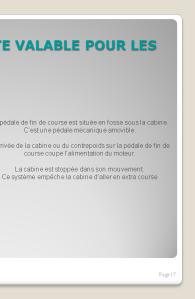 https://i2.wp.com/www.cauret.fr/wp-content/uploads/2014/11/Diapositive17_resultat491.png?fit=195%2C300