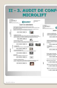 https://i2.wp.com/www.cauret.fr/wp-content/uploads/2014/11/Diapositive23_resultat43.png?fit=195%2C300